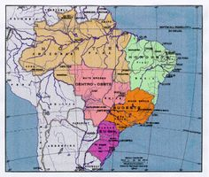 http://www.ibge.gov.br/home/geociencias/cartografia/manual_nocoes/imagens/Image197.gif