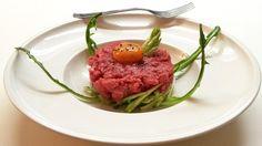 Ricette: la cucina gourmet di Mangiare da Dio | Mangiaredadio.it