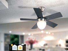 Ceiling Fan, Decor, Speech Balloon, Decoration, Ceiling Fan Pulls, Ceiling Fans, Decorating, Deco