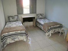 Imagem de MG, hotel, and borda da mata