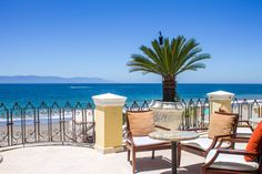 Ocean Club, Outdoor Furniture Sets, Outdoor Decor, Puerto Vallarta, Lounge Areas, Cabana, Swimming Pools, Home Decor, Swiming Pool