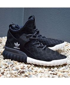 f72e52ee328 Sale Fashion Adidas Tubular Mens Online T-1920 Adidas Tubular Mens