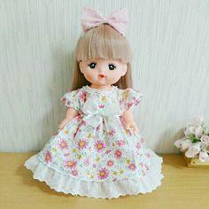 Girls Dresses, Flower Girl Dresses, Minne, Harajuku, Wedding Dresses, Style, Fashion, Dresses Of Girls, Bride Dresses