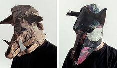 Mascaras-carton-reciclado-animales-16