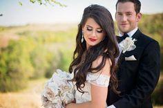 Eye Shapes, Bride Makeup, Makeup Inspiration, Special Events, Lashes, Bridal, Wedding Dresses, Face, Instagram Posts