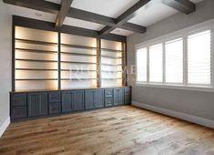 Clean Slate Wood Flooring Company, Reclaimed Hardwood Flooring, Wide Plank Flooring, Hardwood Floors, Planks, Master Bedroom Addition, Farmhouse Flooring, Dream Homes, Clean Slate