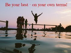 Top tips for preparing for open water swimming in the pool. - Preparing for open water swimming in a warm, comfortable pool is a good stepping stone to the real - Dalai Lama, Reiki, Wine Lovers, To Do This Weekend, Weekend Fun, Before The Fall, Open Water Swimming, Swimming Ponds, Career Change