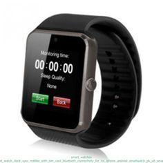 *คำค้นหาที่นิยม : #ดูนาฬิกาออนไลน์#นาฬิกาmidoมือของแท้#orisartelierราคา#นาฬิกาข้อมือผู้หญิงแบรนด์แท้#ขายส่งนาฬิกาข้อมือแฟชั่น#นาฬิกาไม้โบราณราคาส่ง#นาฬิกาข้อมือถูกๆ#แบรนด์นาฬิกาสวิส#ขายคาสิโอจีช็อค#แบบนาฬิกาข้อมือผู้หญิงelle    http://pricesave.xn--m3chb8axtc0dfc2nndva.com/ซื้อขายนาฬิกามือของ.html