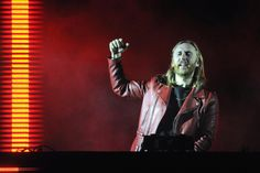 #ComunidadMovistar #MovistarPESF #Fiesta #Guetta #Nervo #Music #Música #Fiesta #Dj #Electronica #NokiaLumia