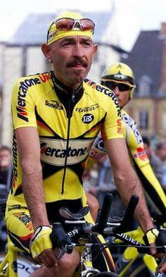 Giro 2002 ?