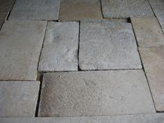 antique-stone-flooring-dalles-de-bourgogne-1688.jpg (1600×1200)