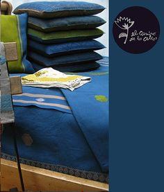 Ambiance Quetzal, inspiration au design contemporain maya, textiles de qualité  // Ambiente quetzal, inspiración de diseño contemporáneo maya, textiles de calidad  #textilmaya #ambientequetzal #designcontemporain