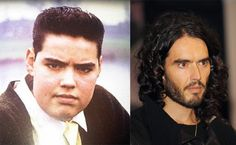 young celebs - Google Search