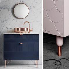"""Customize your IKEA furniture  www.ddarcart.com #ikea #superfront #customize #furniture #arredo #arredamento #ikeabestå #besta #interni #casa #decor…"""