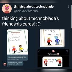 Get Well Soon, Friendship Cards, Techno, Effort, Ali, Best Friends, Merry Christmas, Make It Yourself, Instagram