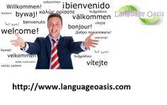 transcripts translation