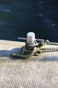 Kieler Hafen | Fotografisches Stillleben von Marina  Bennebach on 500px (mit Pin-It-Button) #Kiel #Germany