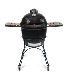 Kamado Joe Ceramic BBQ Grill