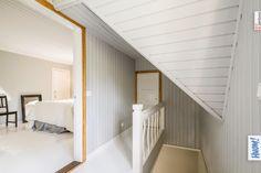 Myydään Omakotitalo 4 huonetta - Tuusula Kirkonkylä Kirkkotie 46 - Etuovi.com 9586430