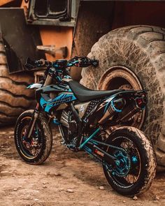 (notitle) - mesut yelmen - - (notitle) - mesut yelmen - I Love Motorrad Ktm Dirt Bikes, Cool Dirt Bikes, Motorcycle Dirt Bike, Futuristic Motorcycle, Pit Bike, Dirt Biking, Motorcycle Touring, Motorcycle Quotes, Dirt Bike Helmets
