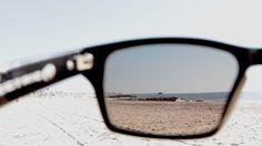 Cinemagraphs Beach GIF