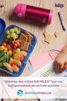 Get Rewarded at online retailers Air Miles Rewards, Back To School Essentials, I School, Save Image, Shopping, Benefits Online, Common Cores, Online Courses, Joker