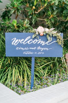 Modern nautical wedding | Photo by Troy Grover Photographers | Read more - http://www.100layercake.com/blog/wp-content/uploads/2015/03/Modern-nautical-wedding
