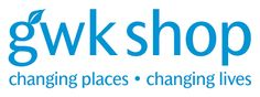 gwk shop in Workington http://www.cumbriacrack.com/wp-content/uploads/2016/09/gwk-shop-logo.png gwk shop is a unique up-cycled furniture shop. Supporting local people with placements, training and volunteering opportunities. We are able to create bespoke pieces to order    http://www.cumbriacrack.com/2016/09/21/gwk-shop-workington/