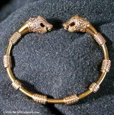 viking-bracelet-oseberg.jpg (900×904)
