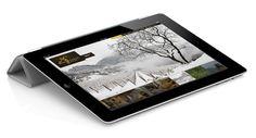 Sito web Maso Franch - www.masofranch.it - Una vetrina virtuale 2.0  che descrive l'accogliente struttura ricettiva ed i servizi proposti, valorizzandone le esperienze culturali,  enogastronomiche e del benessere offerte dalla Val di Cembra e dal Trentino.