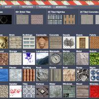 Blenderizad@   Aprendiendo diseño 3D con Blender: Recursos, tutoriales, atajos de teclado, texturas…  Cursos y mas en: http://linformatik.es/blog/category/cursos/?lang=es  Cursos y mas en: http://linformatik.es/blog/category/cursos/?lang=es