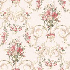 BS310301 Levinger 2015 new eco-friendly material wallpaper good quality wallpaper