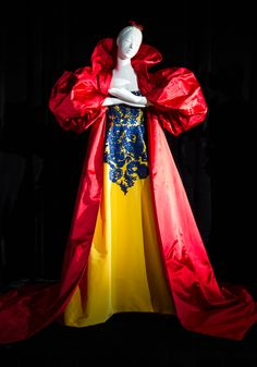 designer disney princess.