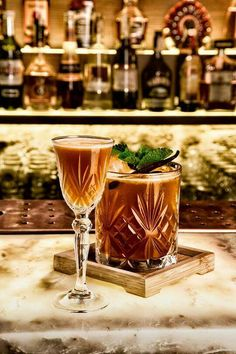 """See 13 photos and 2 tips from 101 visitors to Cuba Libre Rum & Cigar House. """"Choice of runs and cigars is terrific. Cigars, Cuba, Alcoholic Drinks, House, Home, Alcoholic Beverages, Haus, Smoke, Kobe"""