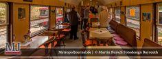 (BT) Tourismus und Genuss: 9 Genusstouren-ab sofort online! - http://metropoljournal.de/?p=9106