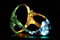 tudo-o-que-acontece-nas-olimpiadas-2016_6.jpg (1000×667)