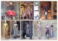 Buongiorno,  su www.fashionforbreakfast.it tutti gli aggiornamenti direttamente dalle principali vie della moda milanesi.