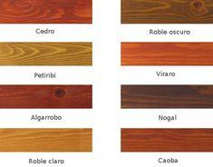 Cedar Semi Transparent Stain Benjamin Moore Google