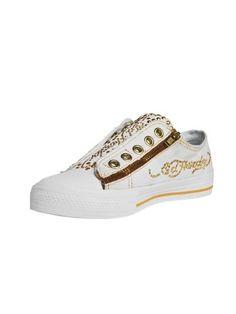 ED HARDY KIDS Designer Sneaker Schuhe - KING OF POP - - http://on-line-kaufen.de/ed-hardy/ed-hardy-kids-designer-sneaker-schuhe-king-of-pop