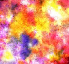 Rimma's water colors