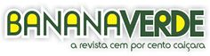 Paulo Ferraz Publicidade Comercial: Revista BananaVerde