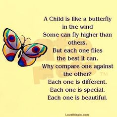 Connect with the AWS Treatment Foster Care program at www.facebook.com/awsfostercare.