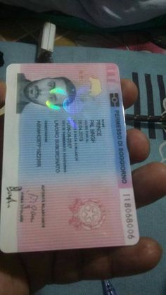 Buy Residence permit online Real passport online all country passport, buy driver license online. Real and legit producers of real and authentic registered documents. Master Degree Programs, Test Exam, Passport Online, Id Card Template, Divorce Papers, Certificates Online, Work Visa, Birth Certificate, Ielts