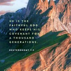 Bible Love, Cornelius, The Covenant, Love Words, Bible Scriptures, Word Of God, Father, Words Of Love, Pai