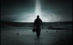 Gran película, búsqueda, encuentros, esperanza, amor... interestelar
