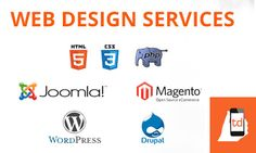 Web Design is an art and experience in it certainly affects the creative and innovation of a web designer. TechDynamo offer Web Design services in Yorkshire city- as well as in entire world that look to have first-class services and want to generate more revue in the business at the end of the day. http://goo.gl/pW2hFY