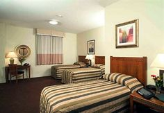 TravelPriceHunters - Hotel Pennsylvania New York