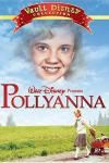Polyanna. This is one of my mom's favorite movies! Along with You've Got Mail, and, While You Were Sleeping.