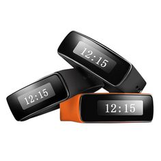 Picking innovation creation is always difficult for Business Gifts but when it comes to fitness STEIGENS give the fascinating and best assembling of Fitness Band to track your individual needs. This Fitness band are precise in following your heart rate resting exercises, circulatory strain and it likewise incorporates GPS which tracks you're strolling and running. Most Importantly it is definitely not hard to use, strong and secure to wear.