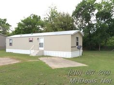 25 Best Manufactured Homes New Amp Used For Sale Images In